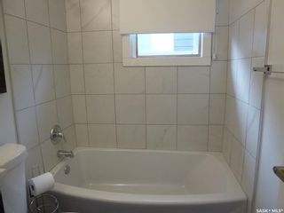 Photo 28: 2501 Edward Street in Regina: River Heights RG Residential for sale : MLS®# SK868012