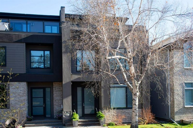 FEATURED LISTING: 2030 46 Avenue Southwest Calgary