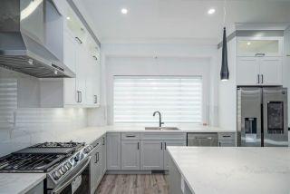 "Photo 13: 2 4581 SUMAS MOUNTAIN Road in Abbotsford: Sumas Mountain House for sale in ""SUMAS MOUNTAIN"" : MLS®# R2577130"