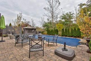 Photo 9: 3093 Saddleworth Crest in Oakville: Palermo West House (2-Storey) for sale : MLS®# W2805289