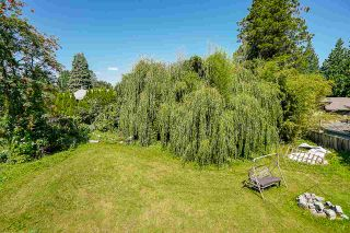 Photo 29: 14749 110 Avenue in Surrey: Bolivar Heights House for sale (North Surrey)  : MLS®# R2480586