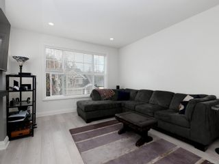 Photo 6: 3414 Ambrosia Cres in : La Happy Valley House for sale (Langford)  : MLS®# 871014