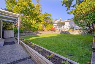 Photo 5: 372 DELTA Avenue in Burnaby: Capitol Hill BN House for sale (Burnaby North)  : MLS®# R2239476