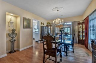 Photo 15: 13807 79 Avenue in Surrey: East Newton House for sale : MLS®# R2534559