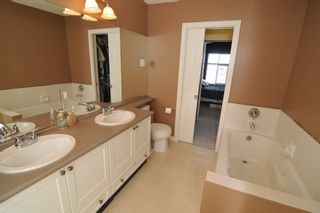 Photo 10: 15 15168 36th Avenue in The Solay: Home for sale : MLS®# F1209070