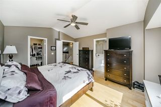 """Photo 27: 39 3405 PLATEAU Boulevard in Coquitlam: Westwood Plateau Townhouse for sale in """"PINNACLE RIDGE"""" : MLS®# R2465579"""