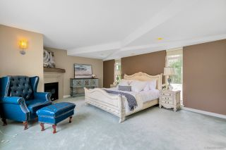 Photo 15: 14268 29A Avenue in Surrey: Elgin Chantrell House for sale (South Surrey White Rock)  : MLS®# R2559255