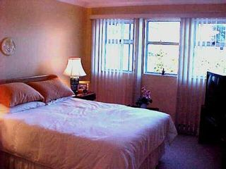 "Photo 5: 5335 HASTINGS Street in Burnaby: Capitol Hill BN Condo for sale in ""THE TERRACE"" (Burnaby North)  : MLS®# V626132"