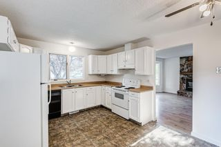 Photo 3: 183 Shawmeadows Road SW in Calgary: Shawnessy Detached for sale : MLS®# A1127759