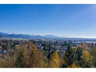 Photo 11: 7816 DUNSMUIR Street in Mission: Mission BC House for sale : MLS®# R2512120