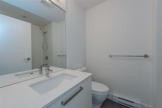 """Photo 8: 20 6868 BURLINGTON Avenue in Burnaby: Metrotown Townhouse for sale in """"METRO"""" (Burnaby South)  : MLS®# R2346304"""