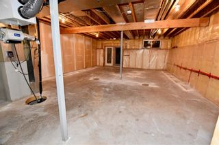 Photo 17: 746 Carriage Lane Drive: Carstairs House for sale : MLS®# C4165692