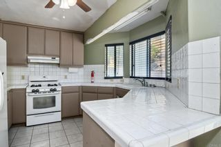 Photo 18: 3355 Descanso Avenue in San Marcos: Residential for sale (92078 - San Marcos)  : MLS®# NDP2106599