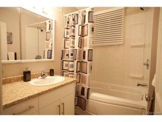 Photo 15: 156 Lawndale Avenue in WINNIPEG: St Boniface Residential for sale (South East Winnipeg)  : MLS®# 1324380