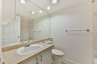 "Photo 8: 1302 14881 103A Avenue in Surrey: Guildford Condo for sale in ""Sunwest Estates"" (North Surrey)  : MLS®# R2266933"