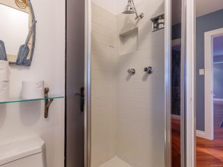 Photo 12: 102 Garner Cres in : Na University District House for sale (Nanaimo)  : MLS®# 857380