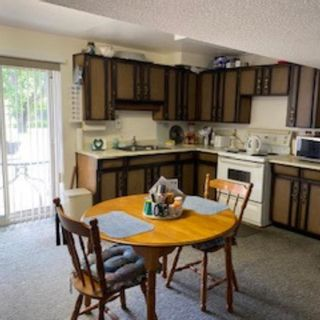 Photo 12: 3392 HASTINGS Street in Port Coquitlam: Woodland Acres PQ House for sale : MLS®# R2590842