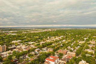 Photo 25: 304 365 Wellington Crescent in Winnipeg: Crescentwood Condominium for sale (1B)  : MLS®# 202123348