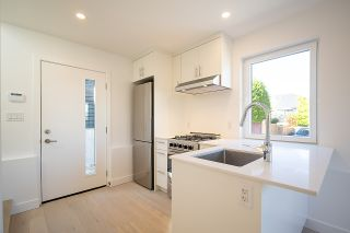 Photo 33: 2913 TRINITY Street in Vancouver: Hastings Sunrise House for sale (Vancouver East)  : MLS®# R2572863