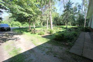Photo 12: B33370 Thorah Side Road in Brock: Rural Brock House (Bungalow-Raised) for sale : MLS®# N5326776
