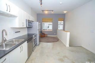 Photo 12: 7 315 D Avenue South in Saskatoon: Riversdale Residential for sale : MLS®# SK848683
