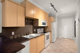 Photo 5: 224 405 Quebec St in : Vi James Bay Condo for sale (Victoria)  : MLS®# 865727
