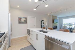 Photo 10: 303 2285 Bowker Ave in : OB Estevan Condo for sale (Oak Bay)  : MLS®# 879325