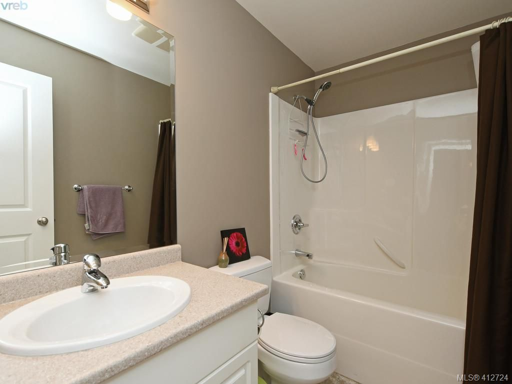 Photo 19: Photos: 2292 N French Rd in SOOKE: Sk Broomhill House for sale (Sooke)  : MLS®# 818356