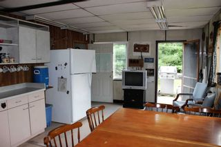 Photo 13: 3764 County Rd 46 in Havelock-Belmont-Methuen: Havelock House (Bungalow) for sale : MLS®# X5364760