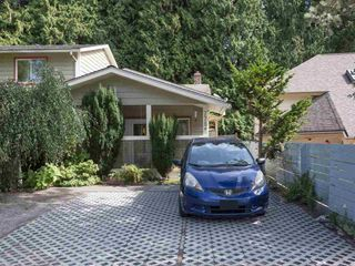 Photo 3: B - 778 CREEKSIDE Crescent in Gibsons: Gibsons & Area 1/2 Duplex for sale (Sunshine Coast)  : MLS®# R2422485