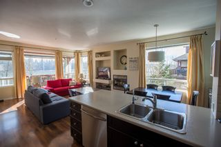 """Photo 5: 1 2381 ARGUE Street in Port Coquitlam: Citadel PQ House for sale in """"THE BOARDWALK"""" : MLS®# R2032646"""