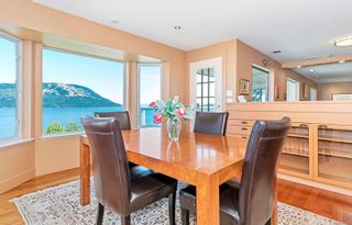 Photo 23: 501 Marine View in : ML Cobble Hill House for sale (Malahat & Area)  : MLS®# 883284