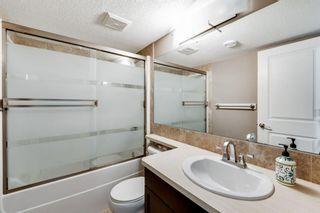 Photo 37: 23 Mahogany Manor SE in Calgary: Mahogany Detached for sale : MLS®# A1136246