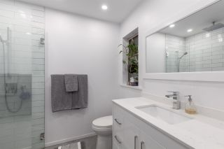 Photo 25: 1280 MOUNTAIN Highway in North Vancouver: Westlynn House for sale : MLS®# R2520825