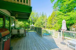 Photo 24: 26 Anthony Avenue in Wellington: 30-Waverley, Fall River, Oakfield Residential for sale (Halifax-Dartmouth)  : MLS®# 202114584