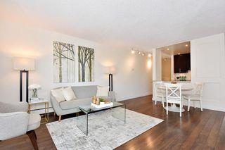 "Photo 6: 206 2365 W 3RD Avenue in Vancouver: Kitsilano Condo for sale in ""LANDMARK HORIZON"" (Vancouver West)  : MLS®# R2409461"