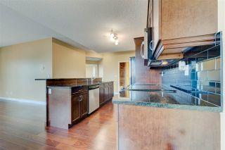 Photo 14: 403 7907 109 Street in Edmonton: Zone 15 Condo for sale : MLS®# E4220177