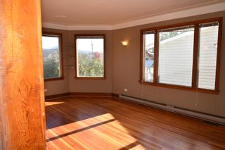 Photo 10: 3887 ALFRED Avenue in Smithers: Smithers - Town House for sale (Smithers And Area (Zone 54))  : MLS®# R2620531