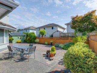 Photo 32: 1216 PRETTY Court in New Westminster: Queensborough House for sale : MLS®# R2617375