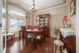 Photo 6: 507 Grandin Drive: Morinville House for sale : MLS®# E4262837