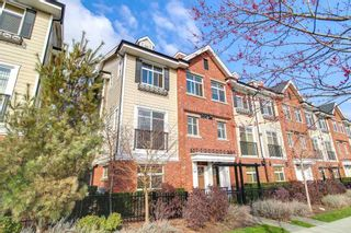 """Photo 15: 42 20738 84 Avenue in Langley: Willoughby Heights Townhouse for sale in """"YORKSON CREEK"""" : MLS®# R2248825"""