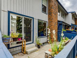 Photo 40: 16 5315 53 Avenue NW in Calgary: Varsity Row/Townhouse for sale : MLS®# A1041162