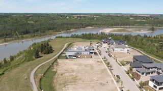 Photo 4: 16 3466 KESWICK Boulevard in Edmonton: Zone 56 Vacant Lot for sale : MLS®# E4230147