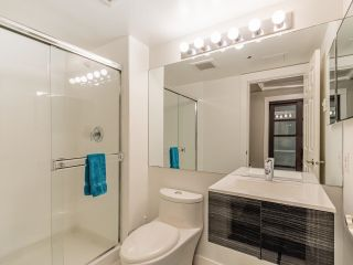 """Photo 29: 203 668 W 16TH Avenue in Vancouver: Cambie Condo for sale in """"The Mansions"""" (Vancouver West)  : MLS®# R2606926"""