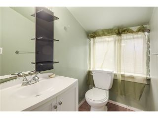 Photo 17: 3716 SLOCAN Street in Vancouver: Renfrew Heights House for sale (Vancouver East)  : MLS®# V1102738