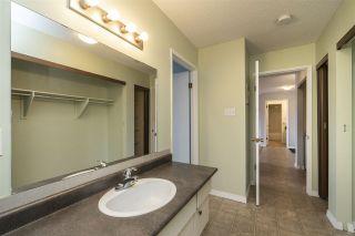 Photo 23: 302 11019 107 Street NW in Edmonton: Zone 08 Condo for sale : MLS®# E4236259