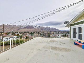 Photo 53: 899 IDA Lane in Kamloops: Westsyde House for sale : MLS®# 155817