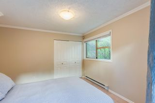 Photo 25: 102 1025 Meares St in Victoria: Vi Downtown Condo for sale : MLS®# 858477
