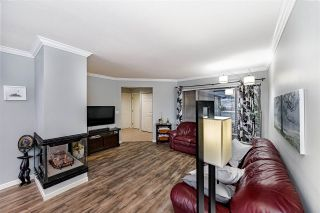 "Photo 7: 62 2990 PANORAMA Drive in Coquitlam: Westwood Plateau Townhouse for sale in ""WESTBROOK VILLAGE"" : MLS®# R2540121"
