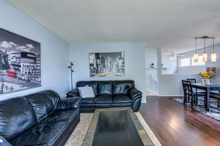 Photo 8: 3613 44 Avenue in Edmonton: Zone 29 House for sale : MLS®# E4246393